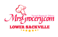 MrsGrocery.com Lower Sackville