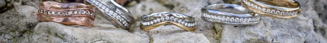 Macadi Jewellery