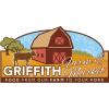 Griffith Farm and Market