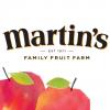 Martin's Family Fruit Farm