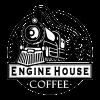 Engine House Coffee