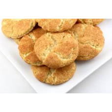 Cheese & Herb Buttermilk Biscuit