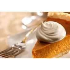 10' Round Pie