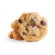 Cookies- Half Doz