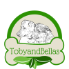 Toby and Bella's