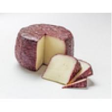 Thornloe - Charlton Red Wine (goat) (per 100g)