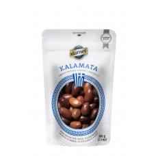 Dumet Olives - Kalamata (200g pouch)