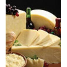 Thornloe - Romano Cheese ( per 100g)