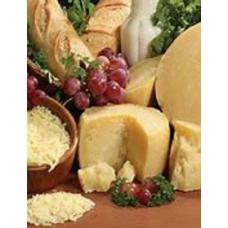 Thornloe - Temiskaming Cheese (per 100g)