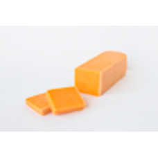 Thornloe - Smoked Cheddar (per 100g)
